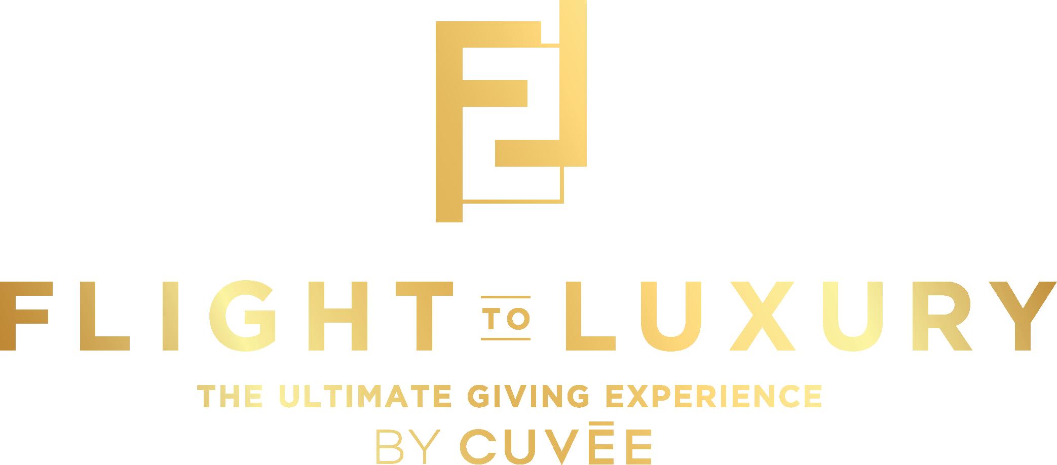 Flight to Luxury
